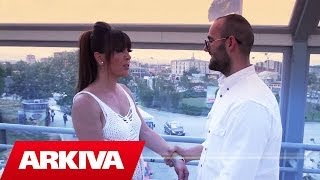 Sela - Krejt E Din (Official Video HD)