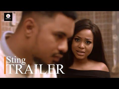 Sting | Trailer | EbonyLife TV
