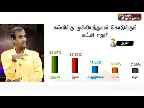 Makkal-Manathil-2016-Poll-Survey-29-04-16-Puthiya-Thalaimurai-TV