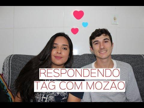 CASAR, BEIJAR OU JOGAR DO PENHASCO (Feat noivo) | Sibelly Maria