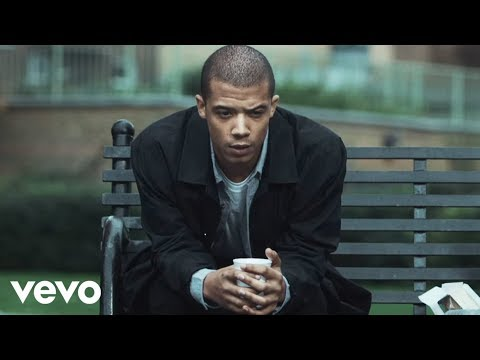 Raleigh Ritchie – Stronger Than Ever