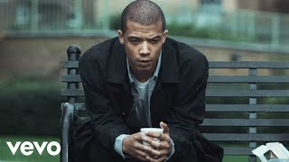 Raleigh Ritchie - Stronger Than Ever - YouTube