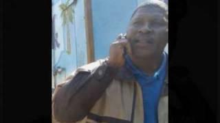 Making Reservation (Ethiopian Prank)