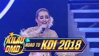Video Lilis Karlina [Goyang Karawang] Goyang Karawang Mana Suaranyaaa... - Kilau DMD (28/6) MP3, 3GP, MP4, WEBM, AVI, FLV November 2018