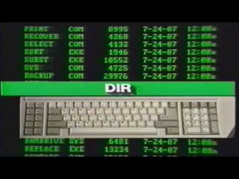 MS DOS - MS-DOS Literiracy will help you put the full power of business and personal computing to work as it reveals the secrets of your computer's operating system i...