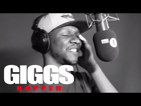 Giggs – Fire In The Booth 2 [@officialgiggs]