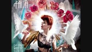 Paloma Faith - Play On (Album version)