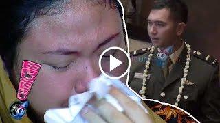 Video Alami KDRT, Putri Nia Daniaty Ingin Pisah dari Suami? - Cumicam 24 Februari 2017 MP3, 3GP, MP4, WEBM, AVI, FLV Juli 2018