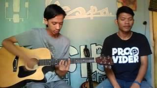 Garasi - Hilang (cover)