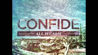 Confide - We Just Wanted Freedom (LYRICS IN DESCRIPTION)