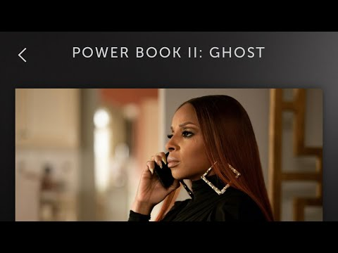 POWER BOOK II: GHOST EPISODE 4 QUICK THOUGHTS!!!