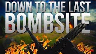 Down to the Wire! (70 Kill Rush Game) - PS4 Battlefield 1 M1909 Benet Mercie Storm Rush Gameplay
