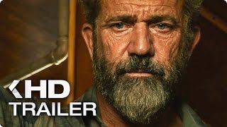 Nonton BLOOD FATHER Official Trailer (2016) Film Subtitle Indonesia Streaming Movie Download