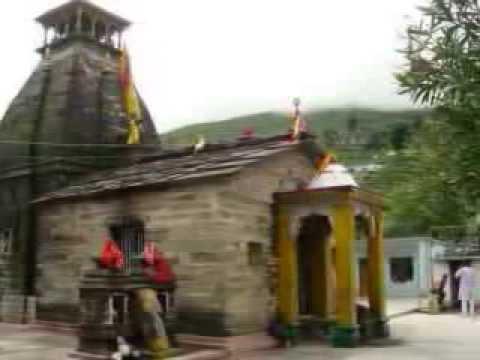 Video Yu dani ankhyun ma dan-man paani...By Shri Narendra Singh Negi ji download in MP3, 3GP, MP4, WEBM, AVI, FLV January 2017