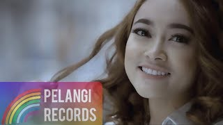 Download Lagu Nona Noni - Di Jogedin Aja Mp3