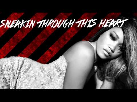 Work Like You Love Me (Lyric Video)