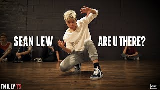 Video Mura Masa - Are U There? - Choreography by Sean Lew - #TMillyTV #Dance MP3, 3GP, MP4, WEBM, AVI, FLV Maret 2018