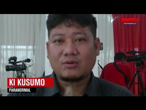 Prediksi Ki Kusumo Pilkada DKI Jakarta 2017