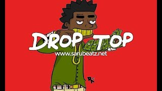 "Kodak Black x Gucci Mane Type Beat ""Drop Top"" by SaruBeatz💰 Purchase Link  Instant Delivery : http://myfla.sh/7nok6➕ Subscribe : http://bit.ly/SaruBeatzSub💻 Website : http://sarubeatz.net (free non-profit download)---------------------------------------------📩 email: info@sarubeatz.net ► Connect with me and stay updated!▷ http://www.facebook.com/SaruBeatz▷ http://instagram.com/SaruBeatz▷ http://soundcloud.com/SaruBeatz▷ http://twitter.com/SaruBeatz"