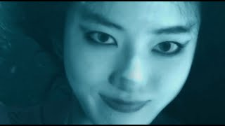 12 REAL Ghost Stories From Asia [Korean Edition] *4 K-Pop Stars Ghost Stories