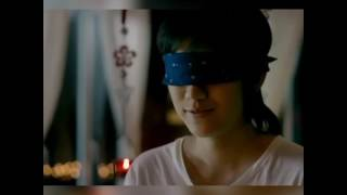 Nonton Yes Or No 2 Come Back To Me Trailer Film Subtitle Indonesia Streaming Movie Download