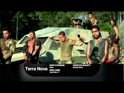 Terra Nova 1.03 (Preview)