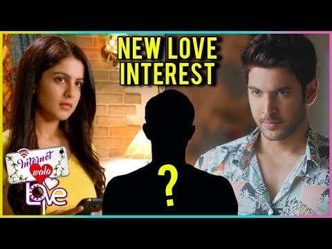 Aadhya Find New Love Interest On Social Media | Ta