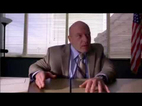 Breaking Bad 4.07 (Preview)
