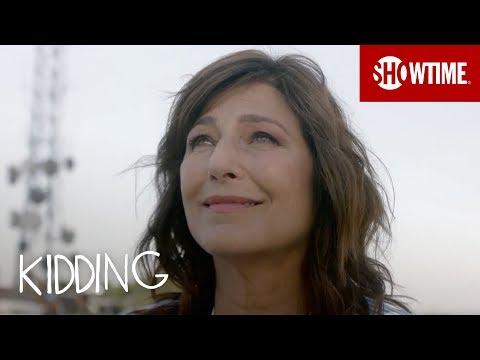 Next on Episode 10 | Kidding | Season 2