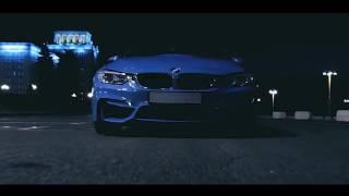 Nonton Fast & Furious 8 -  Enrique Iglesias  ( Subeme La Radio ) Film Subtitle Indonesia Streaming Movie Download