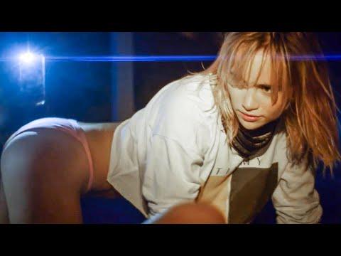 ASSASSINATION NATION Red Band Trailer 2 (2018) Bella Thorne