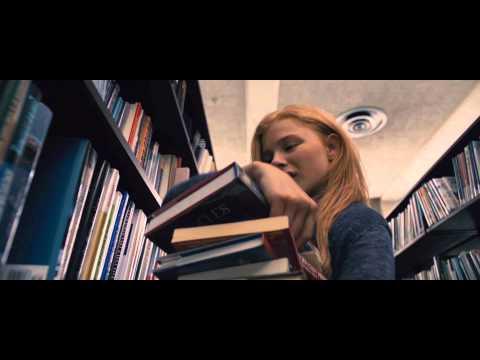 Preview Trailer Lo sguardo di Satana – Carrie