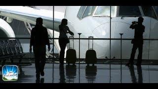 BOOK CHEAP FLIGHTS YouTube video