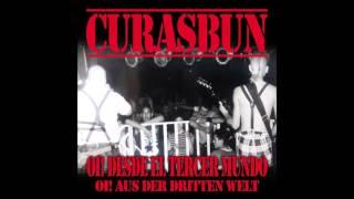Video Curasbun - 2003 - Oi! Desde El Tercer Mundo