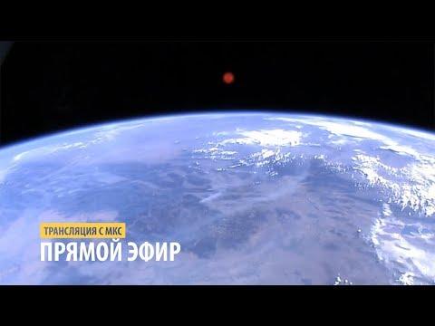 ПОЧЕМУ КОНЦА СВЕТА 16 АВГУСТА НЕ БЫЛО/ НИБИРУ/ NIВIRU +еng sub - DomaVideo.Ru