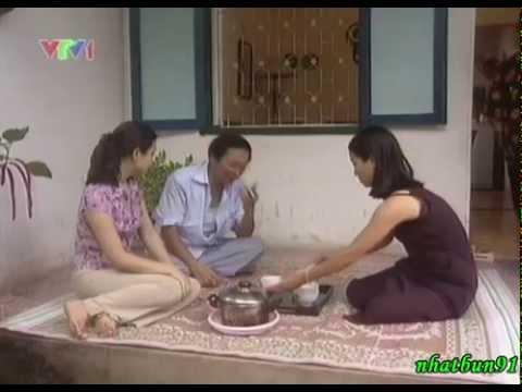 Phim Việt Nam: Người nổi tiếng tập 3