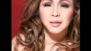 Claire Dela Fuente - Sayang (Original Recording)
