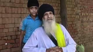 Video Baba Mohan Singh Ji 94 years Old, Friend of Shaheed Bhagat Singh Part 4 MP3, 3GP, MP4, WEBM, AVI, FLV Oktober 2017