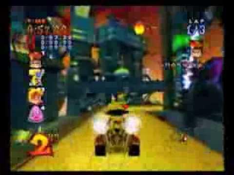 crash nitro kart xbox cheats