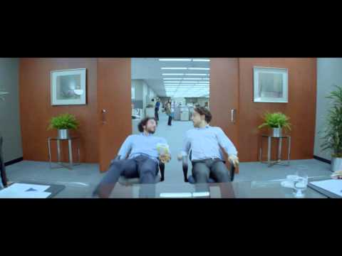 Loto Commercial (2015) (Television Commercial)