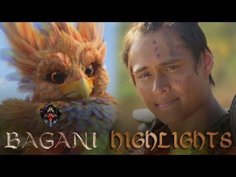 Bagani: Bagani Lakas returns!   EP 30