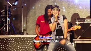 BOJO GALAK - RATNA ANTIKA (OM. SERA) - Official Lyric Video