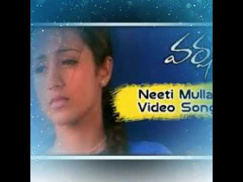 neeti mullai mp3 free download