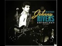 Johnny Rivers -  sunny