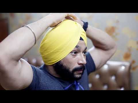 Video Singh is King download in MP3, 3GP, MP4, WEBM, AVI, FLV January 2017