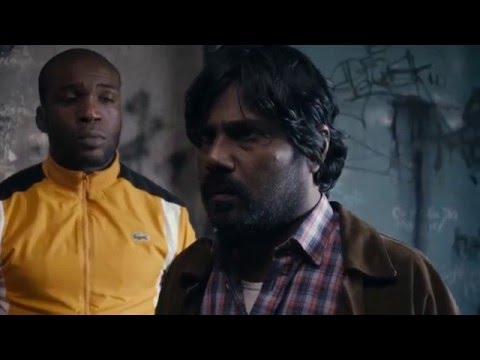 Trailer film Dheepan