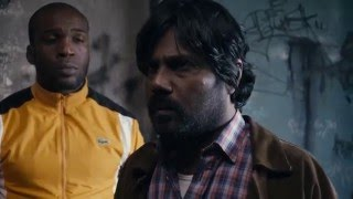 DHEEPAN- Official UK trailer - Out now on DVD, Blu-ray & digital