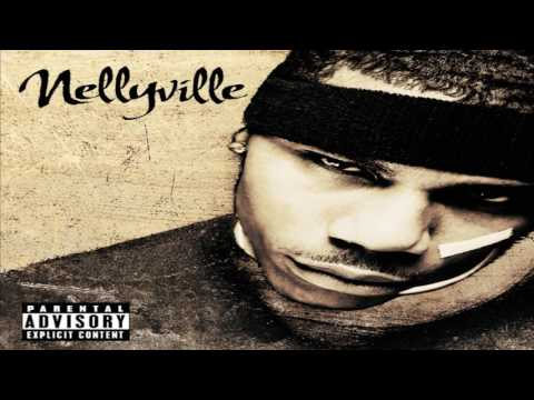 Nelly - Hot In Herre Slowed