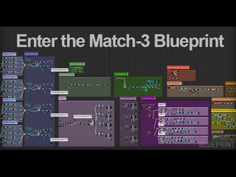 Match 3 blueprint tutorial intro enter the match 3 blueprint mp3 video match 3 blueprint tutorial intro enter the match 3 blueprint download malvernweather Image collections