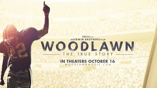 Nonton Woodlawn   Trailer 2   Now Playing Nationwide  Film Subtitle Indonesia Streaming Movie Download